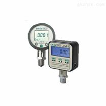 赫尔纳-供應德国Lr-cal壓力測試泵