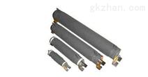 厂家直销(订制)2WTH118-1A-1K~1M功率可调电位器电阻器