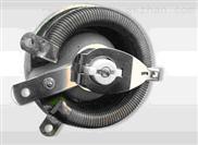 华和达电子专营品牌贴片电阻  电阻器