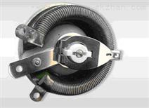 大量阻值47K热敏电阻(NTC热敏电阻器)(质优价廉)