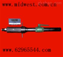 光电温度传感器