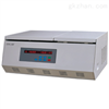 TDL-5M台式大容量低速冷冻离心机