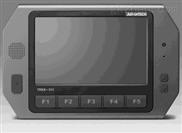 TREK-303 7智能车载显示器 佛山惠州代理