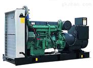 沃尔沃柴油发电机组68KW-550KW价格表