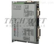 泰科智能 IDM240-5EIA智能伺服驱动器