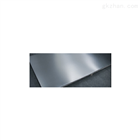 赫尔纳-供应意大利Titalia钛板