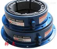 鼓式刹车包/气胎离合器/进口离合器—韩国技术