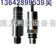 进口的产品品质好溅射薄膜压力传感器