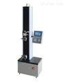 XDL-5数显式电子拉力试验机