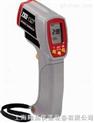 TES-1326S红外线测温仪电话: