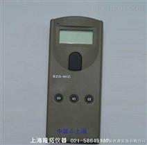 SZG-441C手持光电转速表电话: