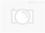 欧姆龙F270高性能视觉传感器