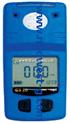 便一氧化二氮检测仪()/笑气检测仪 (光离子原理) 型号:XV88GS10-N2O库号:M117