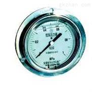 全国供应YO-60,YA-60,YY-60特种压力表厂家zui新价格咨询电话:18110778505