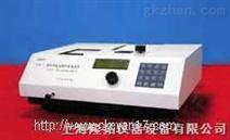 752Z紫外可见分光光度计(自动进样) 电话: