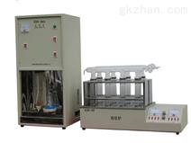 KDN-04A凯式定氮仪