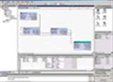 SIEMENS 工程工具 SIMATIC iMap