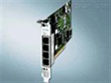 SIEMENS PC网卡 CP 1616