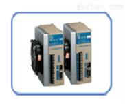 广州数控 DY3B系列三相混合式步进电机驱动器