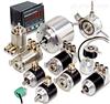 Pepperl fuchsP F传感器,P F传感器厂家,P F传感器价格