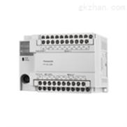昆明|曲靖松下FP-XO系列PLC代理,松下传感器、伺服电机变频器昆明销售处,松下PLC编程软件