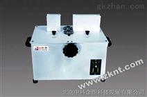 金图电动压痕机 数码图文压痕机