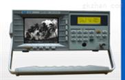 便携式黑白监视器场强仪 型 号:TDZ1-DS1273