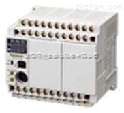 松下PLC AFPX-C30R