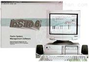 INSITE网管软件介绍