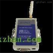 Saro6600 CDMA Modem