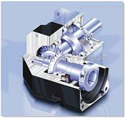 APEX伺服用行星式减速机ABR 系列减速机一级代理