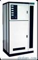 补偿式自动电力稳压器