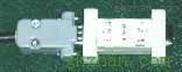 电流/频率转换模块