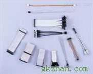 PCM-10489-5配线包