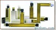 普及型母线槽系列