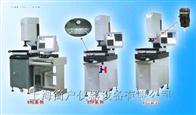 光学影像仪VME/VMP/VMT系列