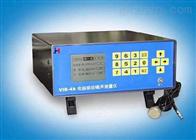 VIB电脑振动噪声测量仪