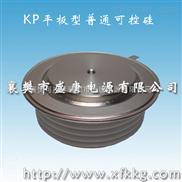 KP可控硅(晶闸管)