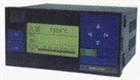 16段可编程PID控制无纸记录仪