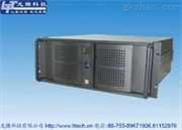 """LT61412 4U 19""""上架型标准工控机箱"""