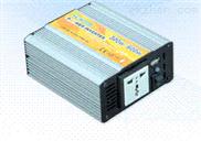 修正波家用车用逆变器/汽车电源转换器 型号:S9NH/NV-M300