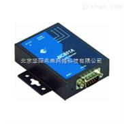 CanHigher康海NC601,NC601A,NC601B单串口服务器