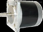 步进电机 型号:ZX7H-57BYG007-01