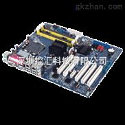 厂家直销深圳研华AIMB-763工控母板
