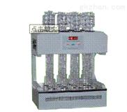 COD消解器 12孔 型号:KX12-HCA-101