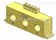 安科瑞AKH-0.66/Z 三相电流互感器
