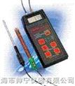 HI8424NP便携式PH/ORP测量仪