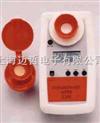 ES300甲醛检测仪 美国ESC公司 ES-300甲醛检测仪