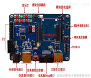 CC2530开发板  CC2530模块 CC2530开发套件