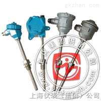 耐腐型耐磨型热电阻